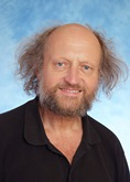 Nikolaus Gruchmann