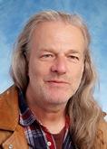 Mag. Peter Haas