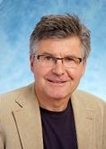 Mag. Berthold Schmidlechner