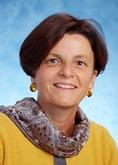 Mag. Liesbeth Vogl