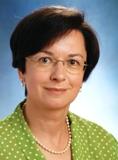 Brigitte Gruber