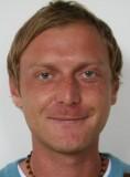 Martin Knauseder