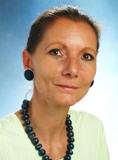 Isabella Schraml