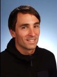 Michael Steyskal
