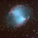 Stellares Objekt 2