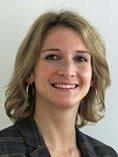 MMag. Dr. Claudia Resch