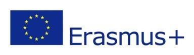 Erasmus+ Salzburg Team