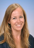 Barbara Haupt