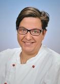 Nicole Fritsch