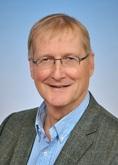 Walter Haslinger