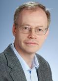 Wolfgang Hasiweder