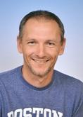 Markus Lackner