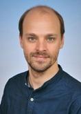 Lukas Schwingenschuh