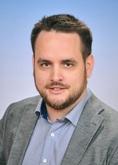 Florian Stehrer
