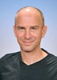 Bernhard Vierthaler