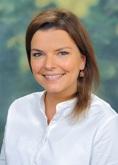 Eva Lachinger