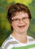 Ingeborg Gschaider