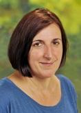Marija Keskic