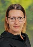Ornela Tadic