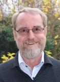 Manfred Oßner