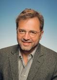 Franz Feichtl