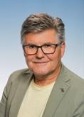 Berthold Schmidlechner