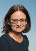 Elisabeth Struber-Lienbacher